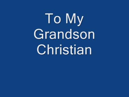 christian_0001