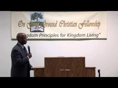 WisdomByte: Always Fruitful
