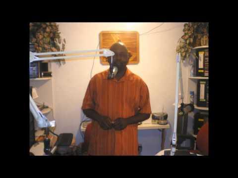 Faith For Today Radio Broadcast