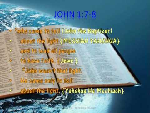 THE WORD LIVES.wmv