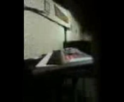 Video uploaded on June 22, 2012