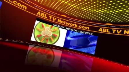 ABL TV Network.com