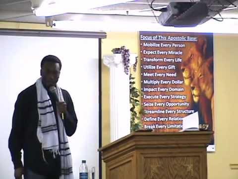Overseer Christopher Burton Seasons, Symptoms, Sorry, Settlement!!!