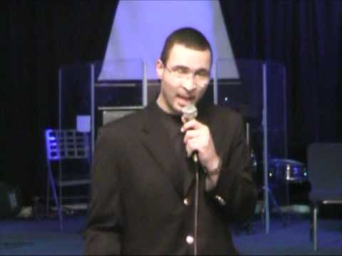 Take Care of Your Temple (excerpt).mp4