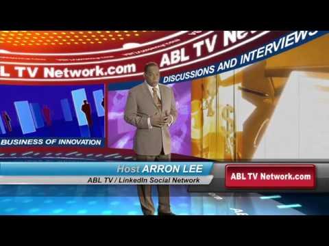 ABL TV Network.com Premier Broadcast