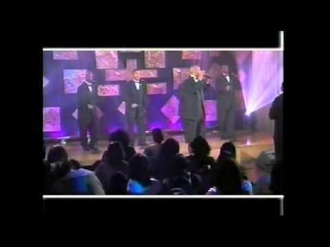 Dr. Bobby Jones Gospel (B.E.T.)  Presents: Heavenly Scent (Double Dose)