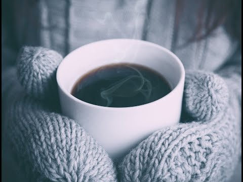 VAMOS TOMAR UM CAFÉ SUSPENSO ?