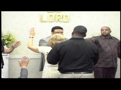 Signs Miracles and Wonders 2-4.mp4