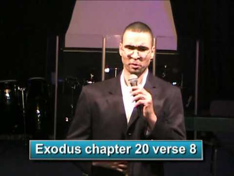 What Your Church and School Didn't Tell You (excerpt).mp4
