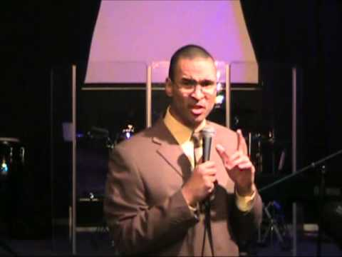 Free Yourself From Personal Nonsense (excerpt).mp4