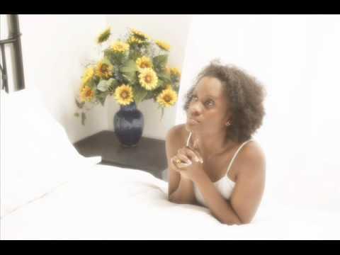 New Dance Electro Gospel House Music 2013-Sanctified Sister