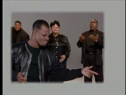 Kirk Franklin & Family - Why We Sing (OFFICIAL VIDEO)