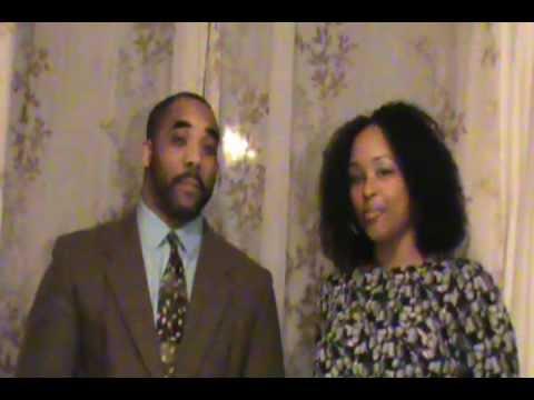 Talent Showcase & Open Mic- Elyon Bless The Mic Christian Event NJ 2013