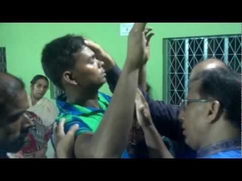 Bangladesh Meetings.mp4