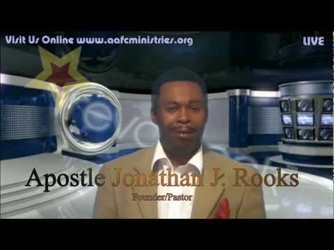 ALIVE MINISTRIES BROADCAST TWO(THE WRATH OF GOD IS ON THE QUEEN JAMES BIBLE