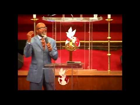 The Blessing in Perception pt 1 (Isaiah 6)