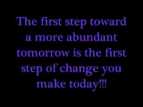 Change4u2day