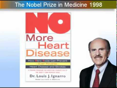 Living Without Disease PART II.flv