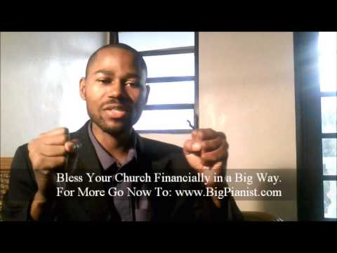 How to Be An Evangelist- Shocking Video!
