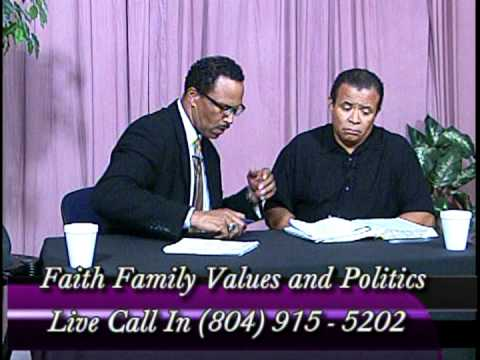 If you go to Church pay tithe and offerings   and  still BROKE Watch this Video Part 1
