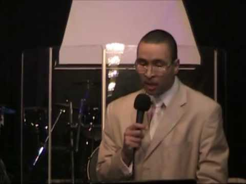 Christianity and Cults - What's the Difference (excerpt)