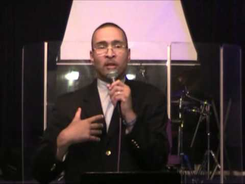 The Temple of God and Baal (excerpt)