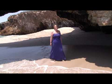 FREEDOM-Official Video-Kelly Manu