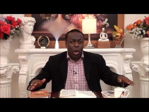 Sammy Joseph: What Folk Who Recover ALL, Do!