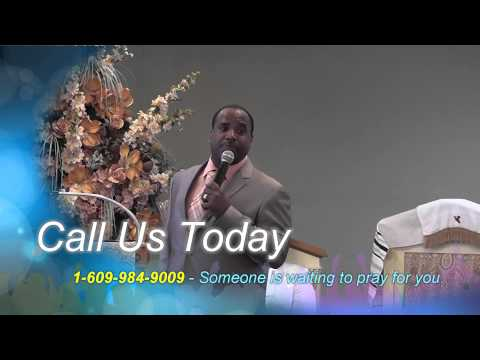 How To Talk Too It - Melvin Fleming