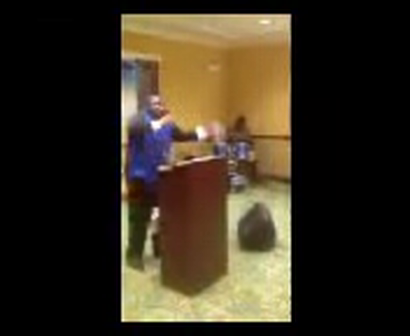 Video uploaded on September 29, 2014