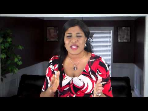 THERE IS GOLD IN YOUR PAIN by Pastor Ijeoma Ezeobele