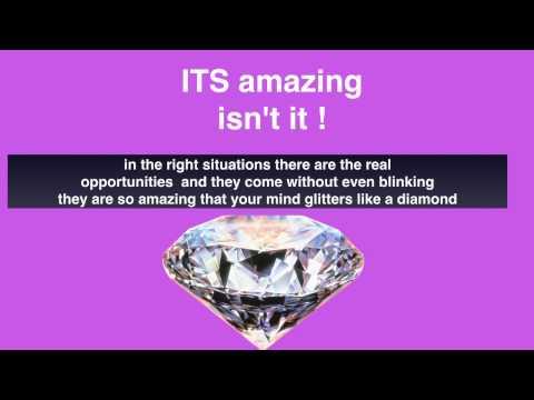 diamond video final
