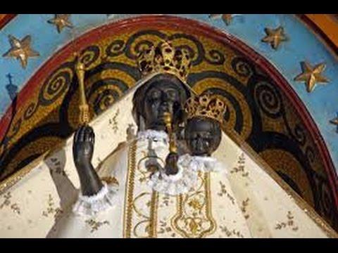 HIDDEN HISTORY OF THE EUROPEAN MOORS