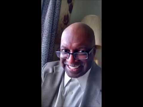 WILLIAM EDWARD TURNER   NO NEGATIVE CONVERSATIONS   NO DISPLAYS OF ANGER