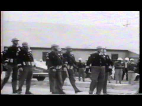 Bloody Sunday - Selma, Alabama