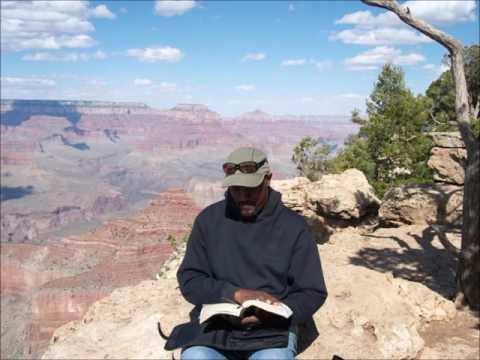 Bible Study - Apostle Paul's Testimony To The Galatians