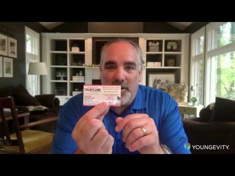 Save On What You're Already Using with David Rutz