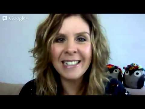 POWERFUL Positive Intention Setting for 2013 & Beyond ~ Gifted LIVE Show with Liz