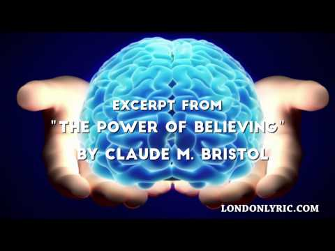 THE BEST MOTIVATION EVER!!! (Law of Attraction)