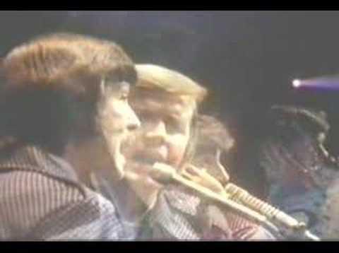 Elvis Sings How Great Thou Art