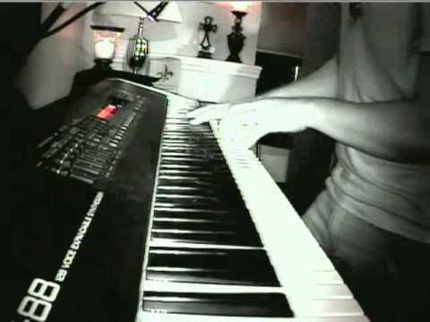 WorshipMob - Tear Down The Walls (Hillsong) - Real Live Worship @ Braveworld Studios