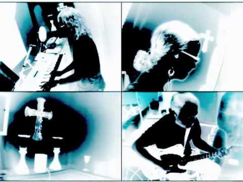 WorshipMob - Air I Breathe (Marie Barnett) Real Live Worship, BraveWorld Studios