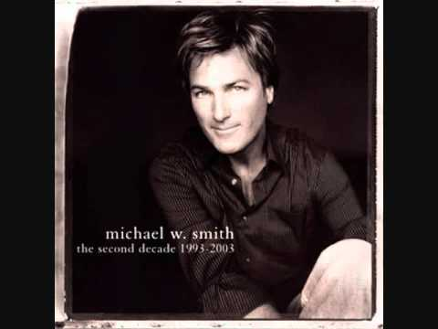 Michael W. Smith - Breakdown (RrrB Remix)