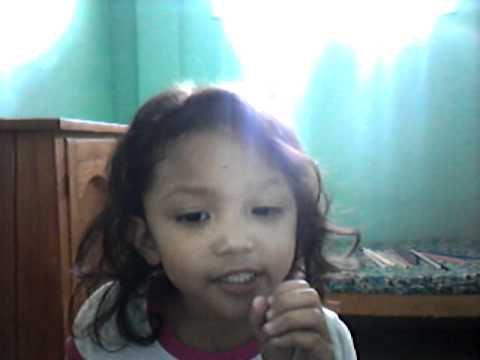 we wilbaby princess.wmv