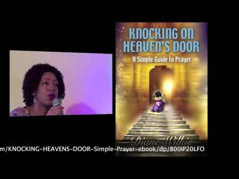 Knocking On Heaven's Door Interview