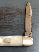 H. Boker & Co Cutlery Germany