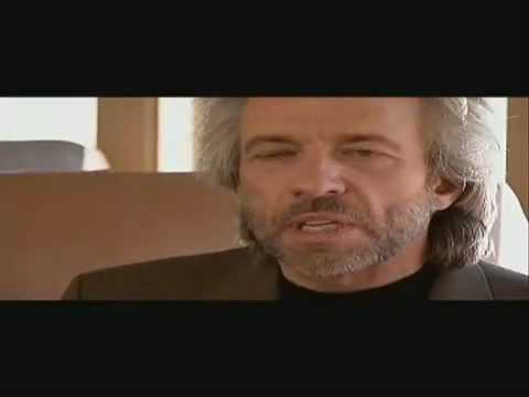 Gregg Braden - The Science of Miracles (5/7)