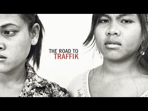 The Road to Traffik