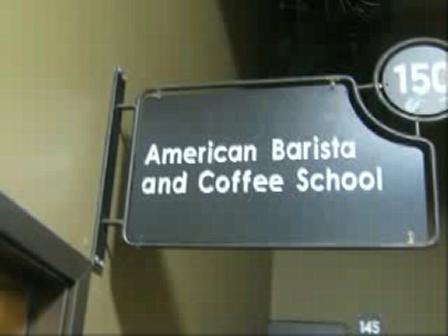ABC June 08 Class