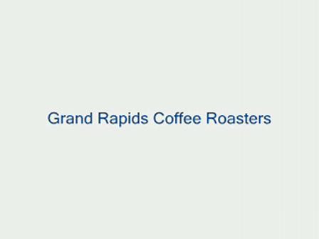 coffeeroasting-grandrapidscoffee roasters